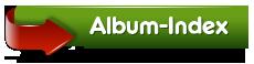 Album-Index